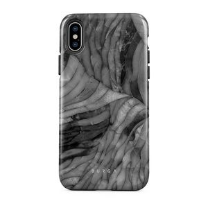 First Expedition iPhone XS Max Case